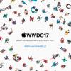 کنفرانس WWDC 2017 به صورت زنده توسط اپل پخش میشود