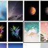 انتشار اولین نسخه آزمایشی از tvOS 10.2.2 ،watchOS 3.2.3 ،iOS 10.3.3 و macOS Sierra 10.12.6