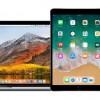 اولین نسخه بتای عمومی iOS 11 و macOS High Sierra عرضه شد