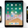 با iOS 11 بیشتر آشنا شویم
