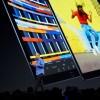 آیپد پرو ۱۰.۵ اینچی و ۱۲.۹ اینچی جدید معرفی شد