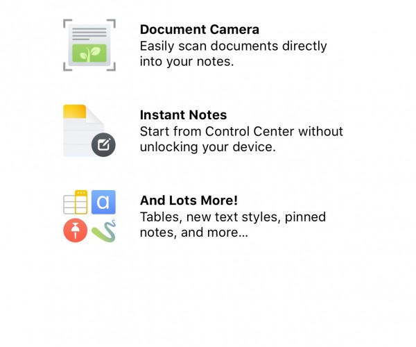 iOS 11 بتا ۴ عرضه شد