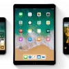 iOS 11 بتا 7 عرضه شد