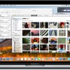 macOS High Sierra بتا 5 منتشر شد