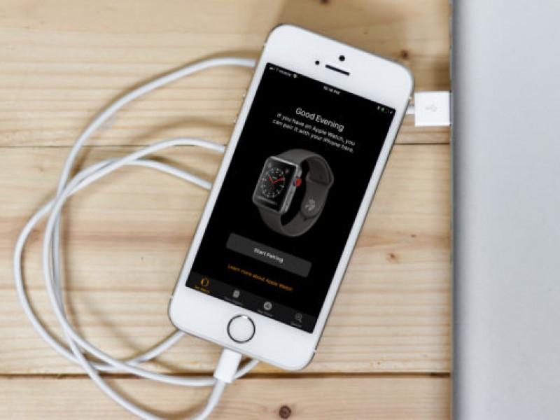 دانلود نسخه نهایی iOS 11 برای تمام دستگاهها (GM)