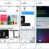 نسخه جدید iOS 11.1.1 برای تمام دستگاهها عرضه شد