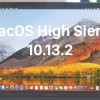 نسخه نهایی macOS High Sierra 10.13.2 عرضه شد