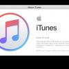 آپدیت iTunes 12.7.3 با پشتیبانی از HomePod عرضه شد