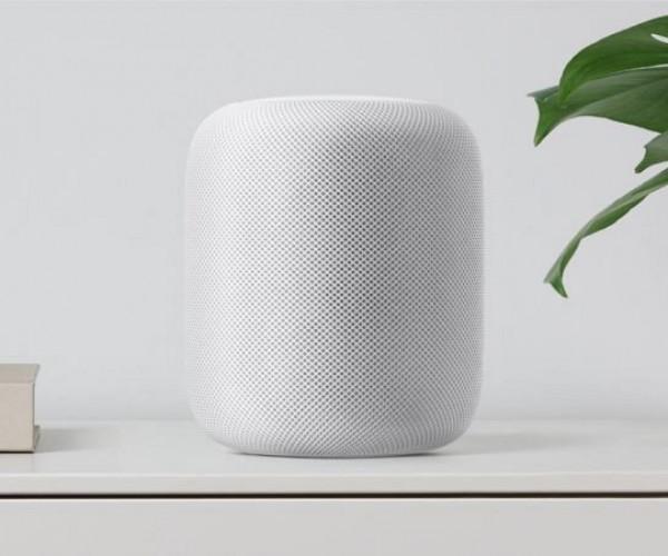 تخفیف ۵۰درصدی HomePod برای کارمندان اپل