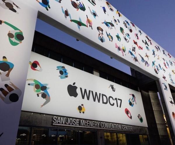 احتمال برگزاری کنفرانس WWDC 2018 در تاریخ ۱۴ خرداد
