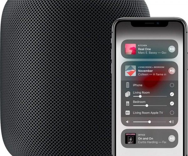 نسخه نهایی iOS 11.4 عرضه شد