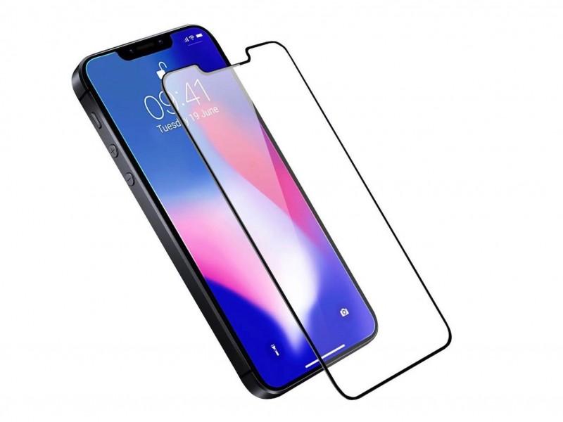 احتمال عرضه آیفون SE 2 به همراه Face ID در ماه سپتامبر