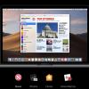 آموزش نصب نسخه Public Beta سیستمعاملهای iOS 12 و macOS Mojave