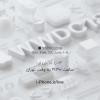 پوشش زنده کنفرانس WWDC 2018 در ۱۴ خرداد