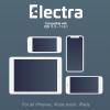 آموزش جیلبریک iOS 11.2 تا iOS 11.3.1 توسط Electra1131