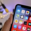 iOS 12 Beta 4 عرضه شد