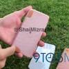 نگاهی به ویدیو منتشر شده از ماکت آیفون ۶.۱ و ۶.۵ اینچی