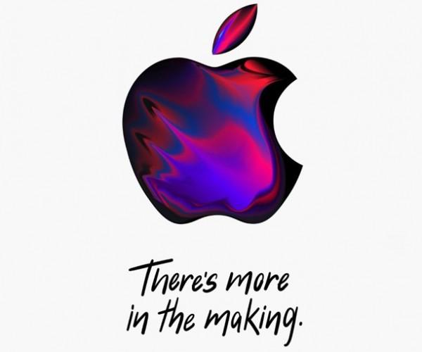 ارسال دعوتنامههای کنفرانس بعدی اپل در تاریخ ۸ آبان