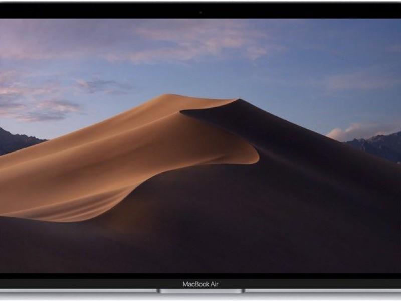 نسخه جدید macOS Mojave 10.14.2 عرضه شد