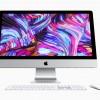 نسل جدید iMac معرفی شد