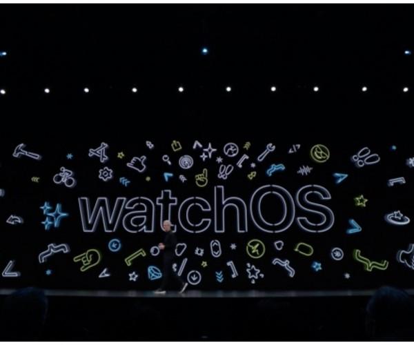 نسخه نهایی tvOS 12.4 و watchOS 5.3 عرضه شدند