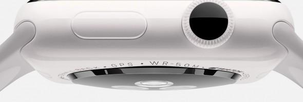 شواهدی از عرضه دو نسخه سرامیک و تیتانیوم از اپل واچ در watchOS 6