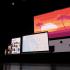 آموزش جیلبریک Apple TV 4 توسط liberTV