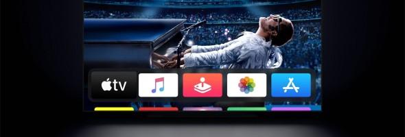 نسخه نهایی tvOS 13.4 و watchOS 6.2 عرضه شد