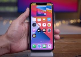 iOS 14 و iPadOS 14 بتا ۳ عرضه شد