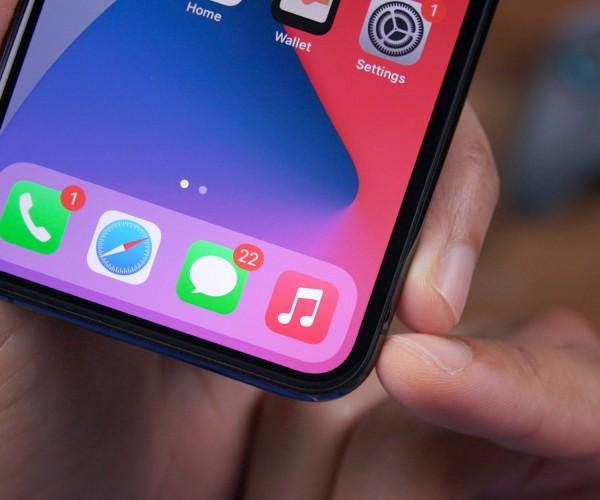 iOS 14 و iPadOS 14 بتا ۴ عرضه شد