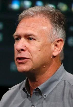 فیل شیلر، معاون ارشد بازاریابی اپل، بازنشسته شد