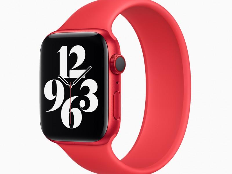 Apple_watch-series-6-aluminum-red-case_09152020