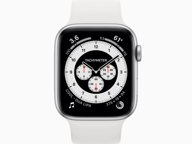 Apple_watch-series-6-aluminum-silver-case-chronograph-watchface_09152020