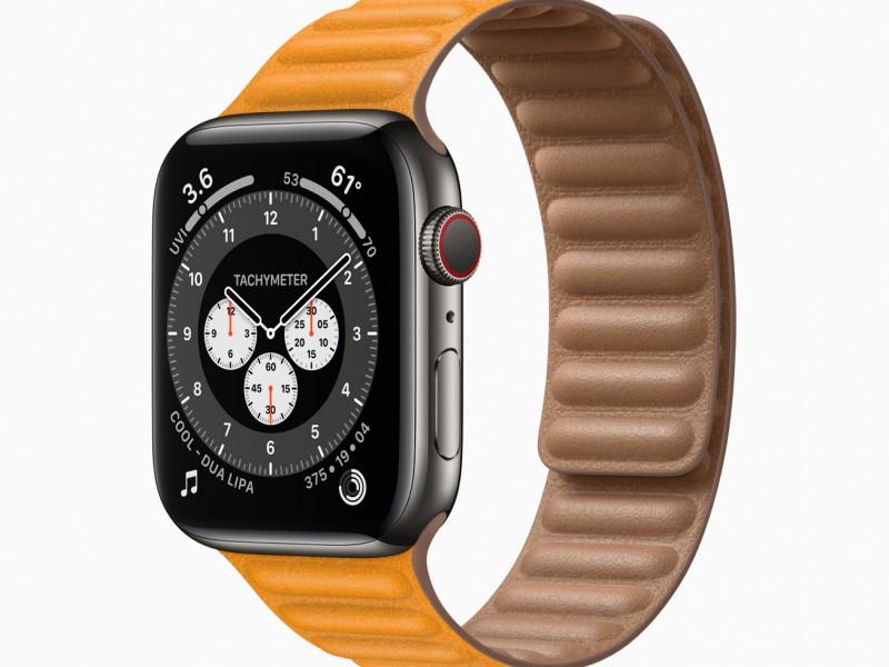 Apple_watch-series-6-stainless-steel-case-orange-band_09152020