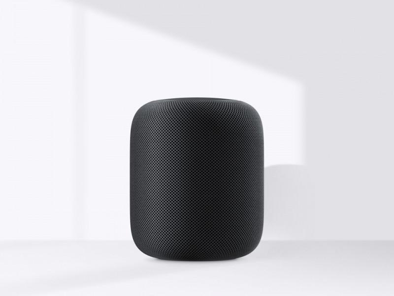 احتمال عرضه HomePod Mini با قیمت ۹۹ دلار