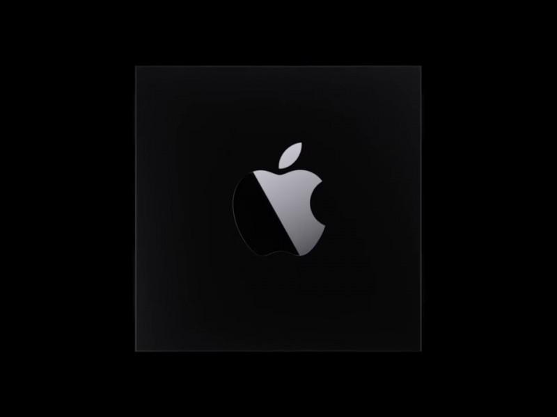 احتمال معرفی اولین دستگاه مک با پردازنده Apple Silicon در ماه نوامبر