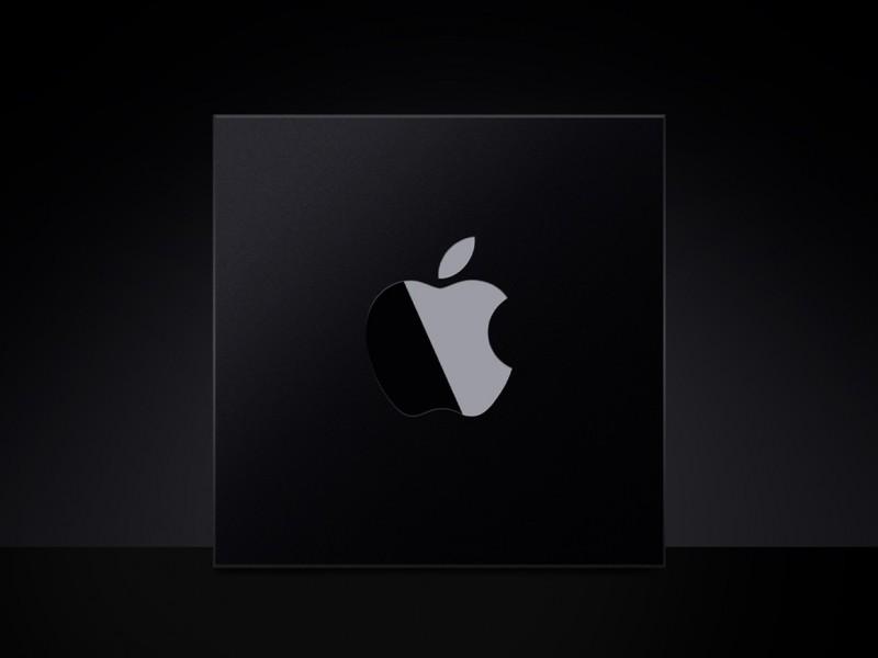 احتمال معرفی اولین دستگاه مک با پردازنده Apple Silicon در تاریخ ۱۷ نوامبر