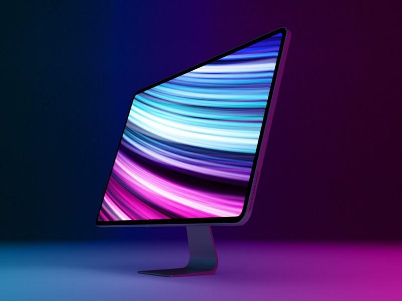 احتمال عرضه اولین iMac با پردازنده A14T در نیمه اول ۲۰۲۱