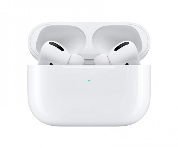 فراخوان اپل برای تعویض AirPods Proها