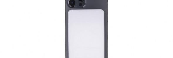 احتمال عرضه باتریپک آیفون ۱۲ با تکنولوژی MagSafe و ویژگی شارژ معکوس