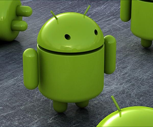 برگزاری کنفرانسی برای آندروید توسط گوگل در ۲۹ اکتبر