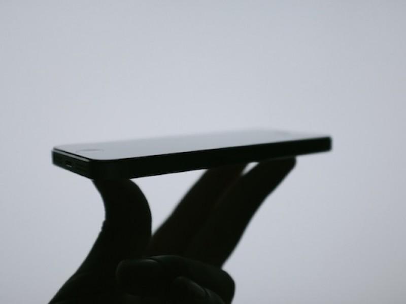 فعال شدن ۱۷،۴ میلیون دستگاه iOS و Android در کریسمس