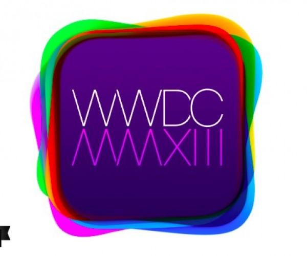 [ خبر ویژه ] برگزاری کنفرانس wwdc 13 در تاریخ ۱۰ ژوئن