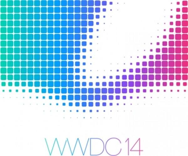 اپل شانس خرید بلیط های بدون متقاضی را به توسعه دهندگان منتخب می دهد