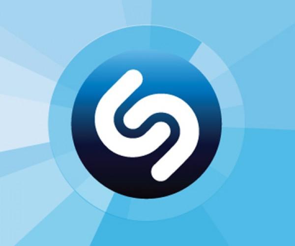 احتمال همکاری اپل و Shazam برای قابلیت تشخیص موسیقی در iOS