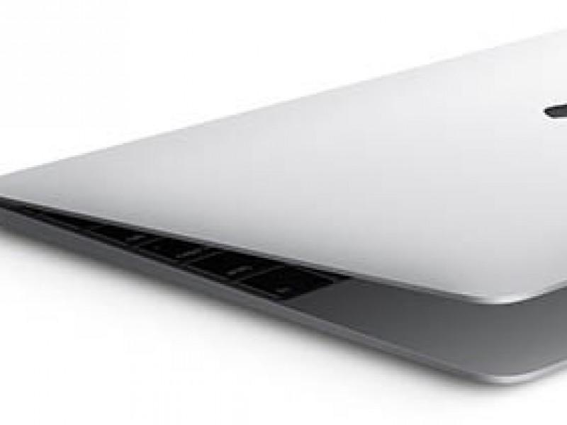 مکبوکهای جدید با پردازنده ی Skylake اینتل در سال ۲۰۱۶ عرضه خواهند شد