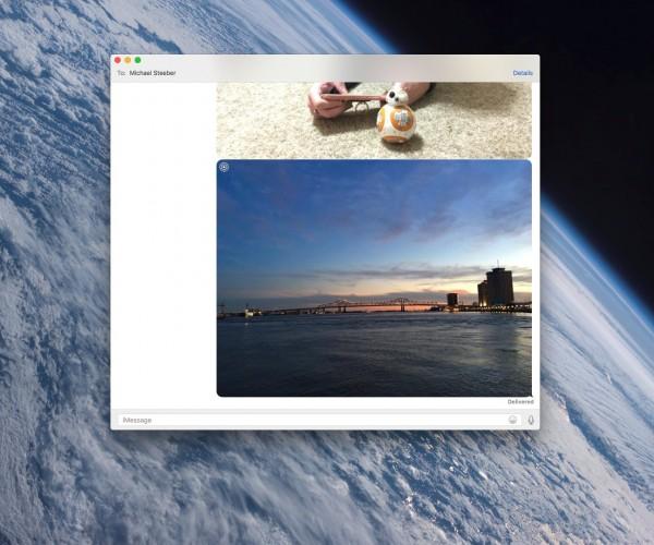 ششمین نسخه آزمایشی watchOS 2.2 ،iOS 9.3 و OS X 10.11.4 برای توسعهدهندگان عرضه شد