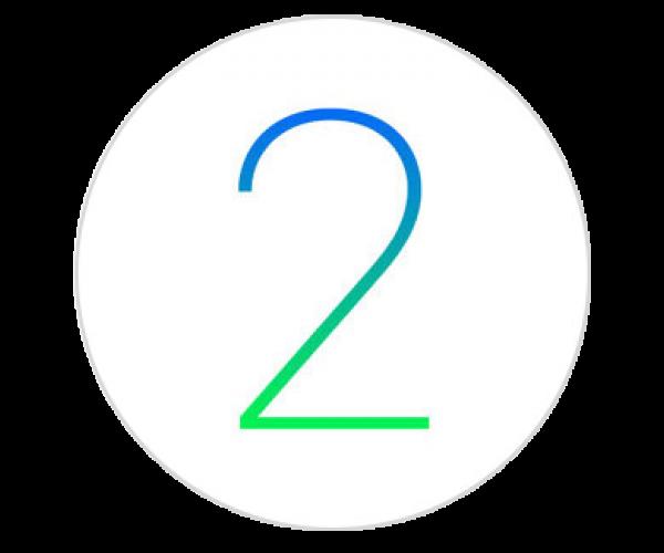 نسخه نهایی watchOS 2.2 عرضه شد