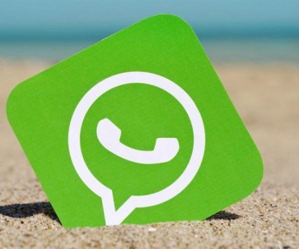 مسنجر WhatsApp برای مک عرضه شد