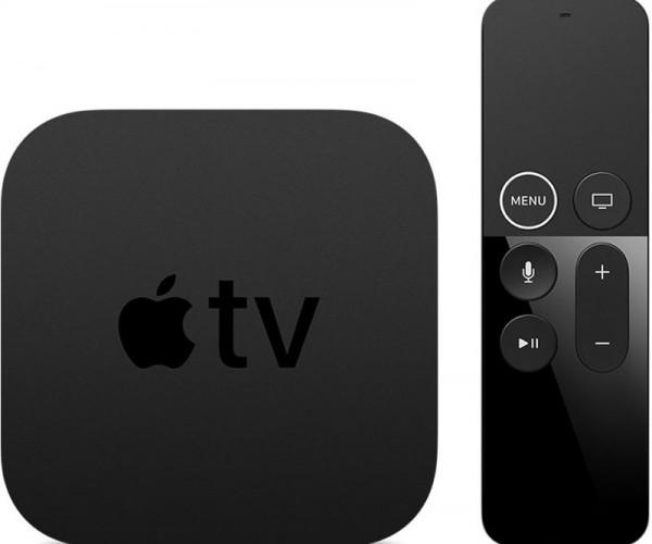 نسخه نهایی watchOS 4.2.2 و tvOS 11.2.5 عرضه شد